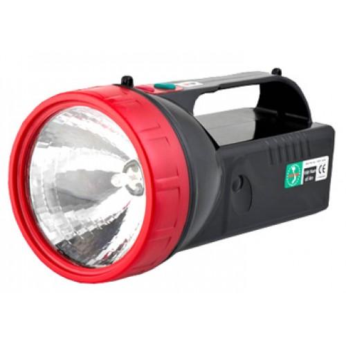 Đèn pin sạc Kentom KT-5400